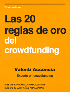 Biblia crowdfunding