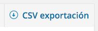 Podemos exportar este informe a CSV