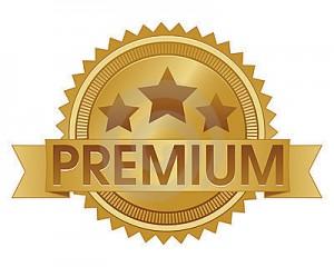 Contenido Premium