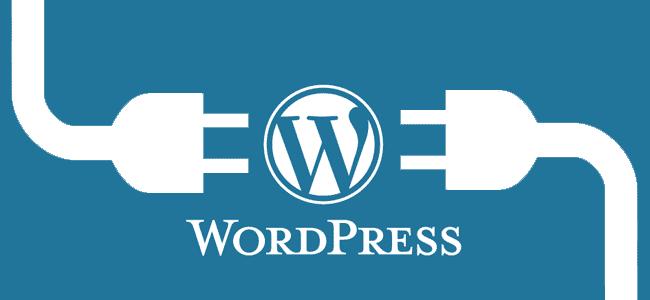 Resultado de imagen de wordpress