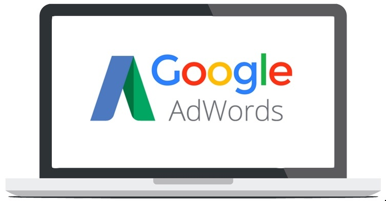 curso adwords avanzado