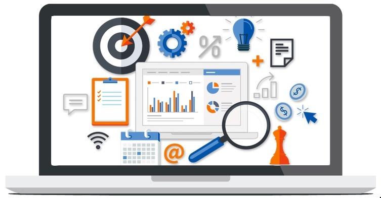 curso analisis web