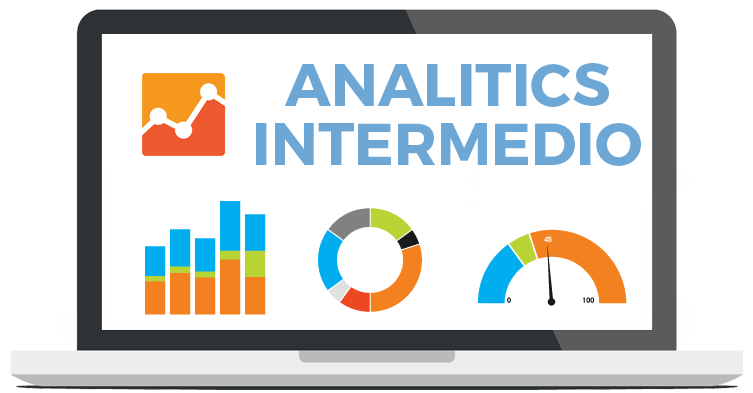 curso analytics intermedio