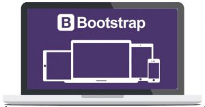 curso bootstrap