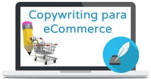 curso copywriting para ecommerce