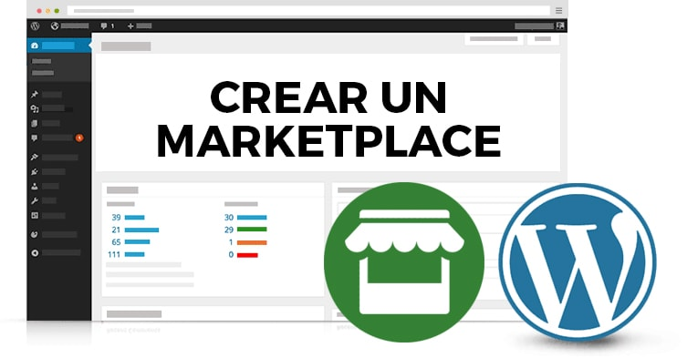 curso crear marketplace