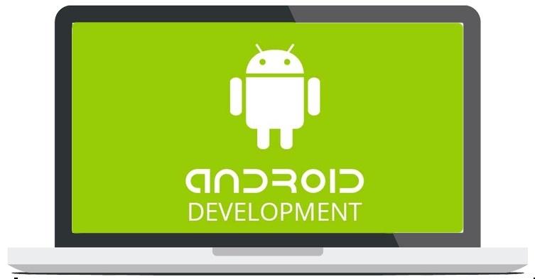 curso desarrollo android