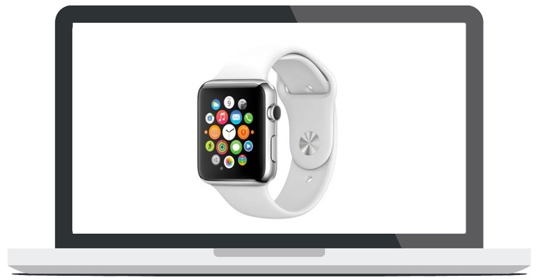 curso desarrollo apps apple watch