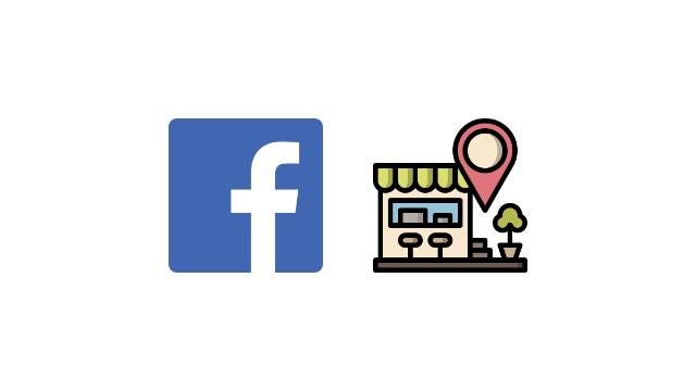 curso facebook ads negocios locales