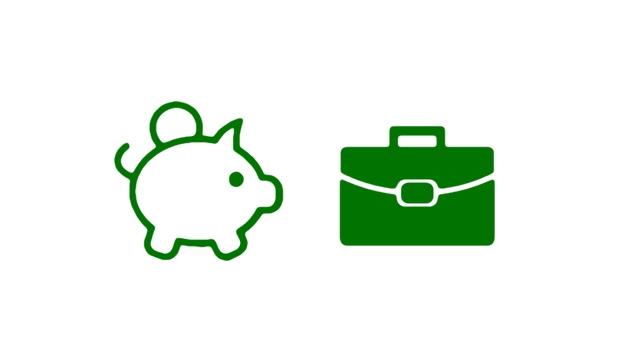 curso finanzas corporativas