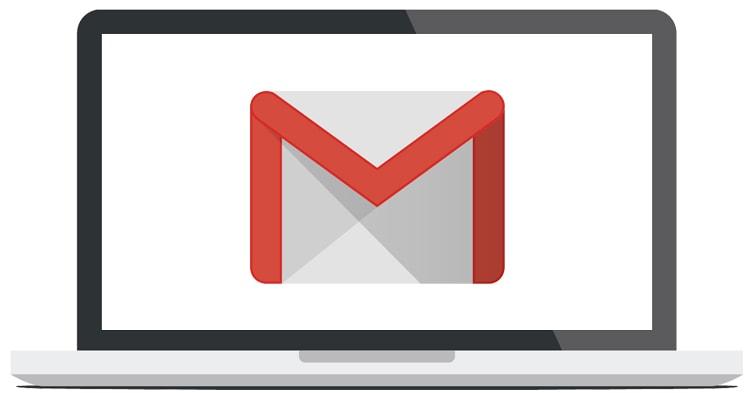 curso gmail