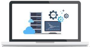 curso hosting