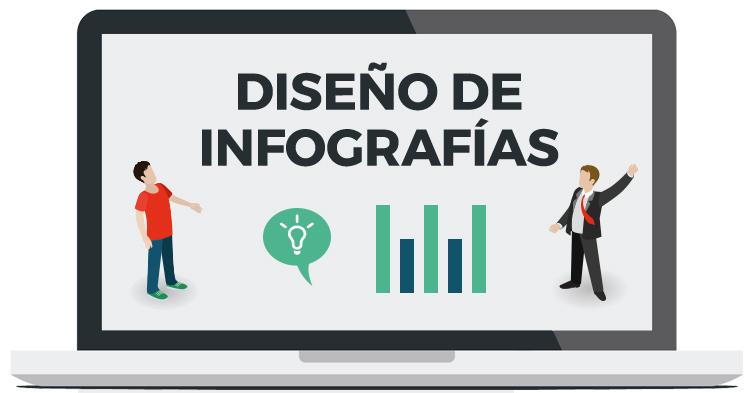curso infografias