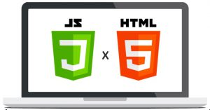 curso javascript para html