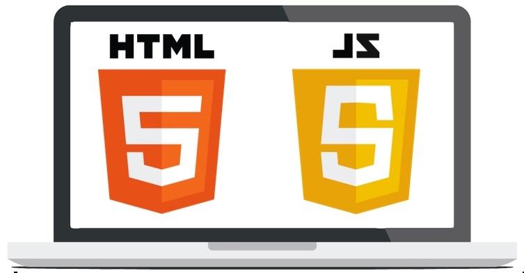 curso javascript para html5