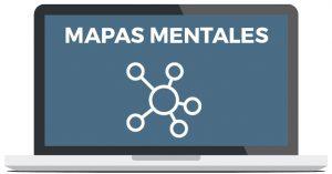 curso mapas mentales