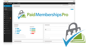 curso membership sites
