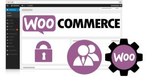 curso membership woocommerce