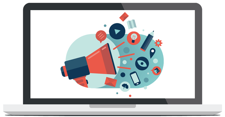 curso negocios online