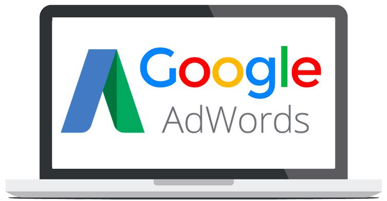 curso online adwords