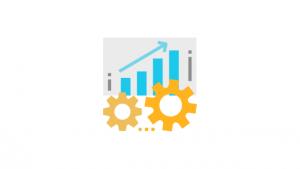 curso organizacion empresas