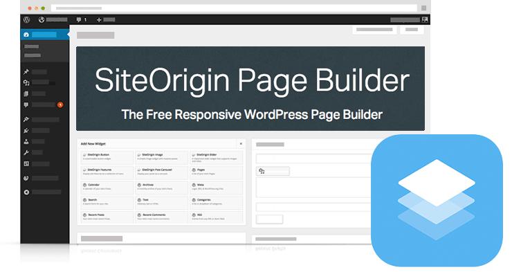 curso page builder