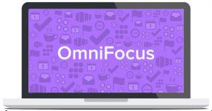 curso productividad omnifocus
