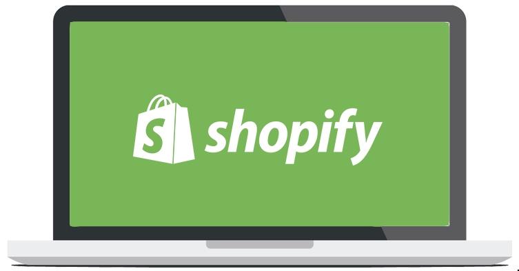 curso shopify