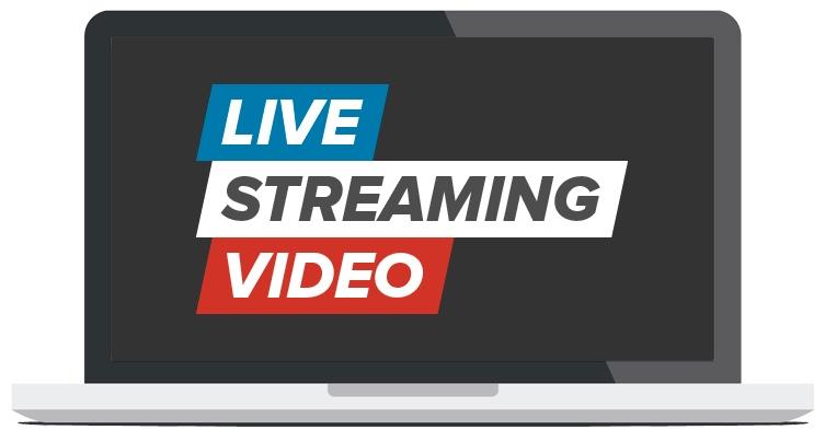 curso video live
