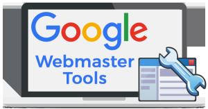 curso webmaster tools