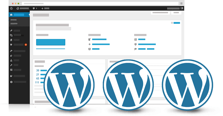curso wordpress multisite