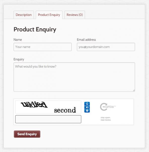 formulario-producto-woocommerce