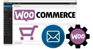 curso de email marketing para woocommerce boluda comcurso de email marketing para woocommerce