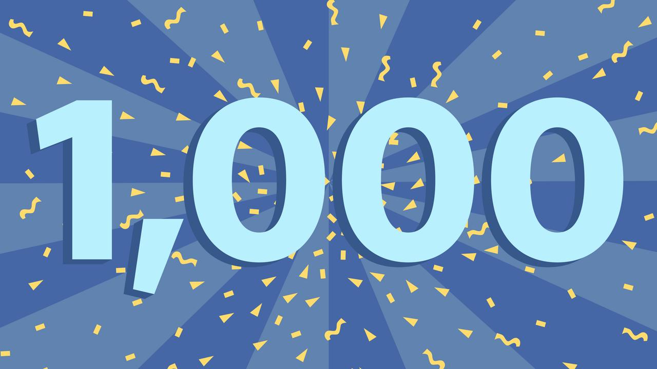 1000 especial episodio mil - Amueblar casa por 1000 euros ...