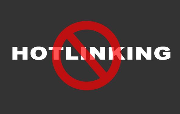Senado comenzó a debatir sobre la ley de neutralidad en la red