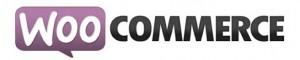 Extensiones WooCommerce