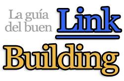Guía de Link Building