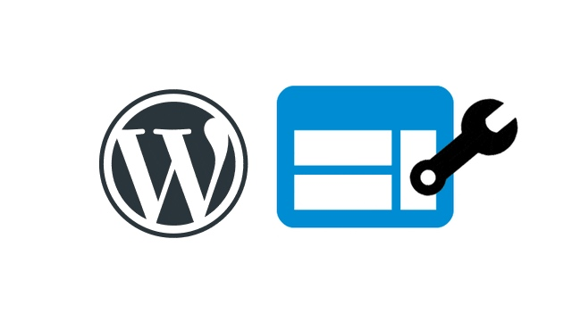 implementar themes wordpress