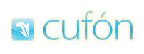 Logo cufón