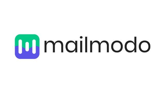 1799. Mailmodo