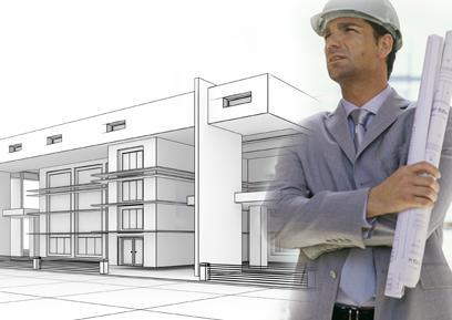 625 preguntas marketing online y arquitectos for Todo para el arquitecto