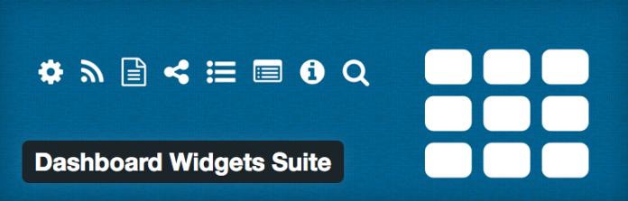 Plugin para mejorar el escritorio de WordPress