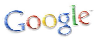mod_pagespeed de Google