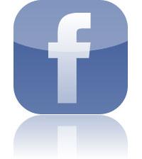 Novedades páginas Facebook