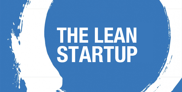 492  lean startup