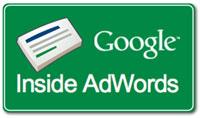 Logo Inside AdWords