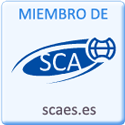 Socios Certificados AdWords España