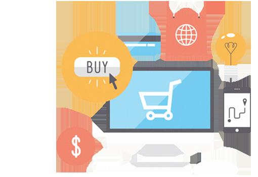 how to sell websites offline blackhatworld