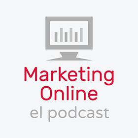 Marketing Online, el Podcast