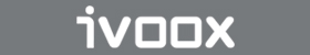 Podcast de Marketing Online iVoox